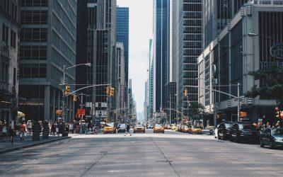 5 práticas para promover a sustentabilidade na construção civil