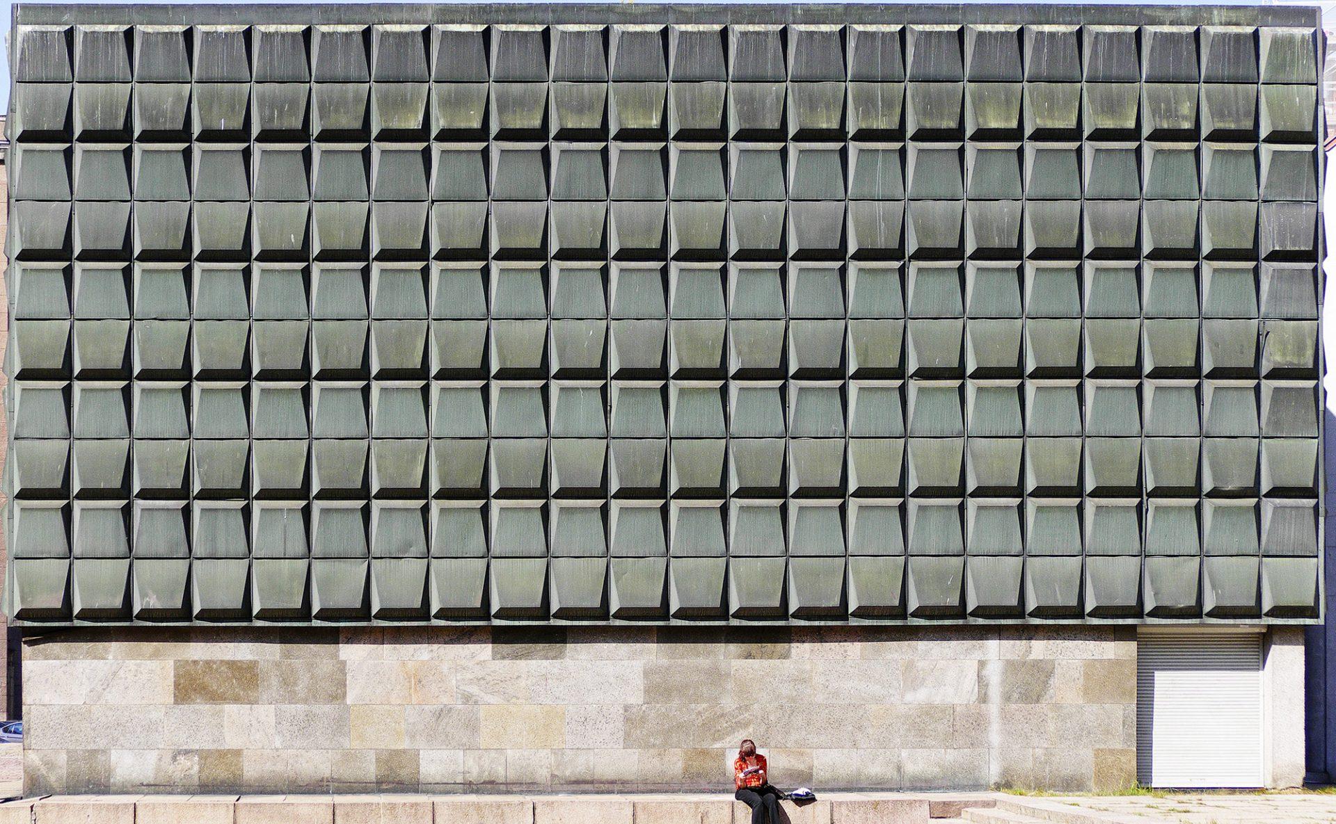 facade-2760978